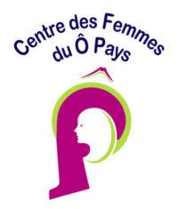 Centre des femmes du Ô pays